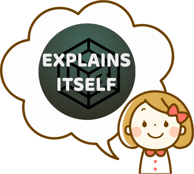 htmlout/projects/epiphaneia/explains_itself.png